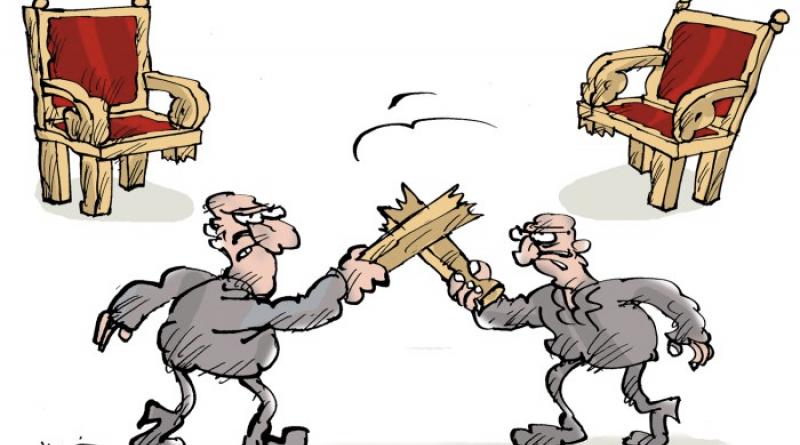 كاريكاتير  كراسي أغسطس 16, 2020 الف باء شارك خضيرالحميري        Screen-Shot-2020-08-16-at-8.22.08-AM-800x445
