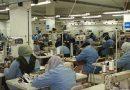 مستقبل الوظائف وسوق العمل في ظل الجائحة