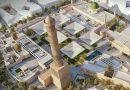 """""""هذه ليست الموصل"""".. عراقيون يرفضون التصميم الجديد لجامع النوري التاريخي"""