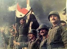 تحرير الفاو من براثن المعتدين الايرانيين مثابة مضيئة لبطولات جيش العراق الباسل