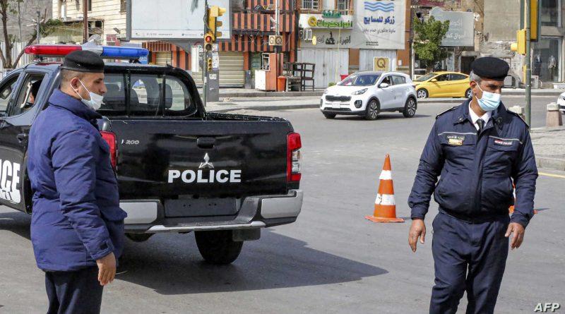 جريمة قتل 3 عراقيين لصديقهم بسبب علاقته مع شقيقتهم.. ملابسات جديدة لحادثة قديمة