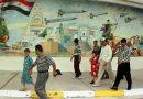 """""""حالة الاستثناء"""" هل تملك حلا لاستعادة الدولة في العراق؟"""