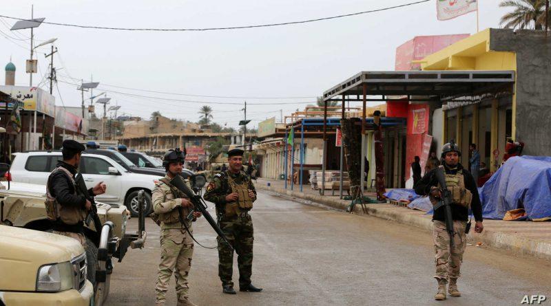 زوجات قتلن أزواجهن.. سلسلة حوادث تقلق العراقيين