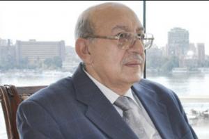 العراق: المنطقة الخضراء على صفيح ساخن