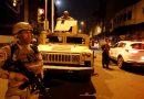 """التقى الزرقاوي وأجاز قتل أفراد الأمن العراقي.. حكمان بالإعدام لـ""""مفتي القاعدة"""" بصلاح الدين الحرة – دبي"""