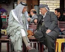 تربية الكراهيّة ضد الكرد
